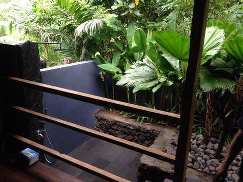 custom design bali villa project bali villa design and furniture blue karma ubud 6