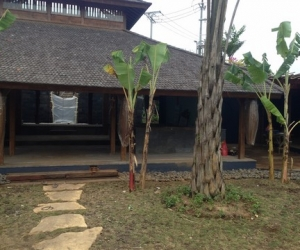 custom design bali villa project blue karma ubud-4