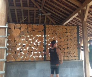 custom design bali villa project blue karma ubud-6