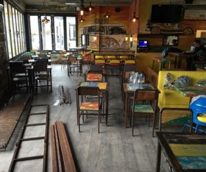bali-restaurant-project-bali-restaurant-fit-out-companies-for-bali-restaurant-fit-out-bar-and-restaurant-fit-out-4