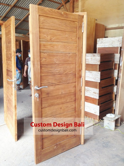 custom-design-bali-furniture-manufactures-bali-furniture-supplier-01