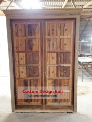 custom-design-bali-furniture-manufactures-bali-furniture-supplier-02