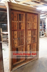 custom-design-bali-furniture-manufactures-bali-furniture-supplier-03
