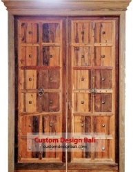 custom-design-bali-furniture-manufactures-bali-furniture-supplier-for-bali-home-decor-01
