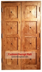 custom-design-bali-furniture-manufactures-bali-furniture-supplier-for-bali-home-decor-02