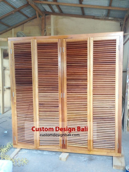 custom-design-bali-furniture-manufactures-bali-furniture-supplier-for-bali-home-decor-05