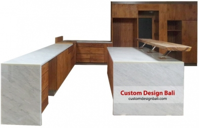 custom-design-bali-furniture-manufactures-bali-home-decor-for-bali-kitchen-set-design-01