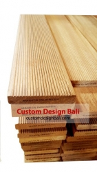 custom-design-bali-furniture-manufactures-bali-merbau-woods-suppliers-01