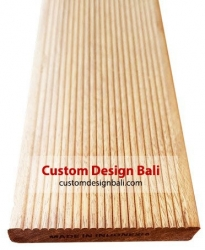 custom-design-bali-furniture-manufactures-bali-merbau-woods-suppliers-02