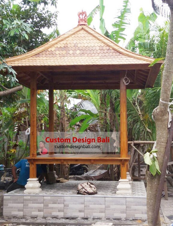 custom-design-bali-furniture-manufactures-bali-outdoor-furniture-bali-joglo-house-suppliers
