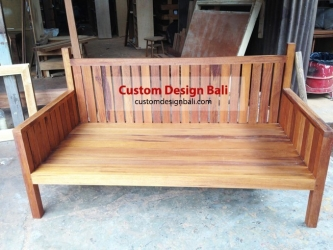custom-design-bali-furniture-manufactures-bali-outdoor-furniture-bali-suppliers-01
