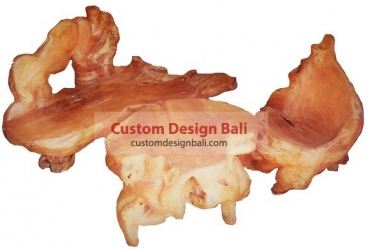 custom-design-bali-furniture-manufactures-bali-outdoor-furniture-bali-suppliers-02