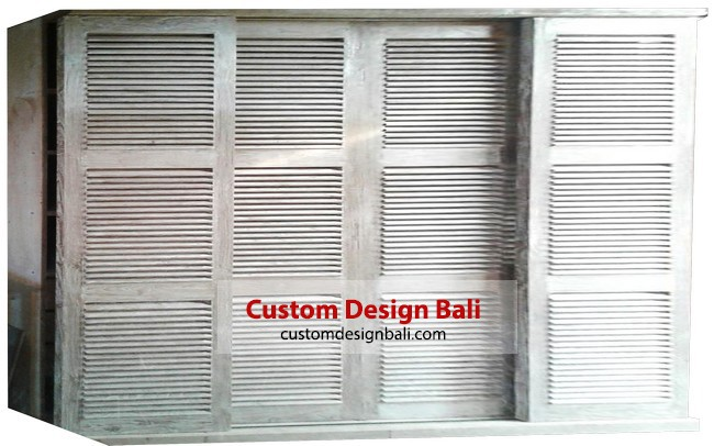 custom-design-bali-furniture-manufactures-for-bali-bedroom-furnitures-03