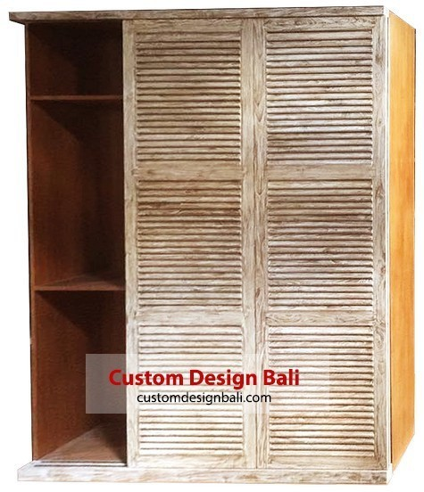 custom-design-bali-furniture-manufactures-for-bali-bedroom-furnitures-04