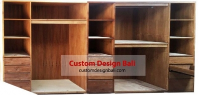custom-design-bali-furniture-manufactures-for-bali-bedroom-furnitures-05
