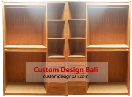 custom-design-bali-furniture-manufactures-for-bali-bedroom-furnitures-06