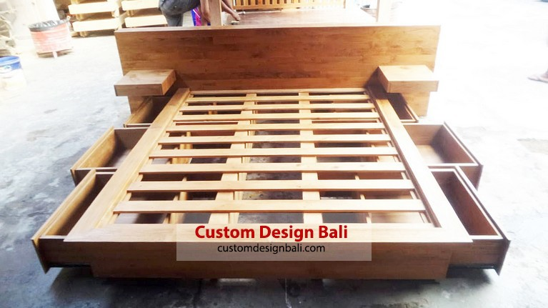 custom-design-bali-furniture-manufactures-for-bali-teak-beds-01