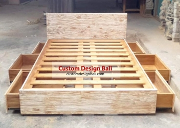 custom-design-bali-furniture-manufactures-for-bali-teak-beds-02