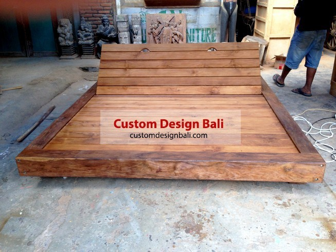 custom-design-bali-furniture-manufactures-for-bali-teak-beds-03