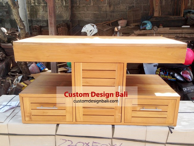custom-design-bali-furniture-manufactures-for-bali-teak-furniture-bedroom-01