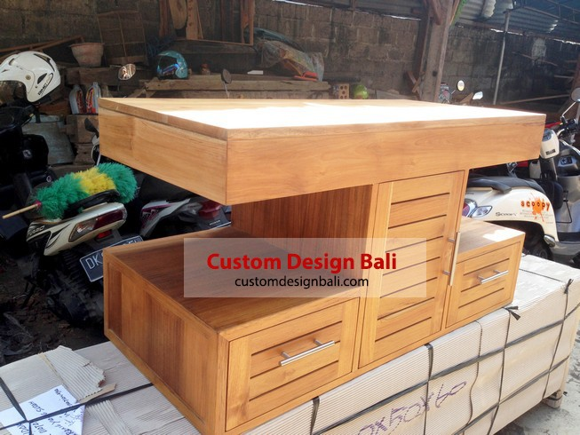 custom-design-bali-furniture-manufactures-for-bali-teak-furniture-bedroom-02