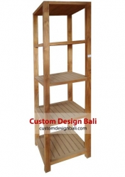 custom-design-bali-furniture-supplier-and-manufacturer-for-bali-home-decor-01