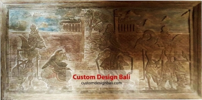 custom-design-bali-furniture-supplier-and-manufacturer-for-bali-home-decor-03